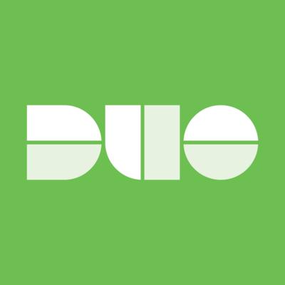 Datto Developer Program
