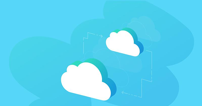 What Is Cloud Backup and Why Is It Important?
