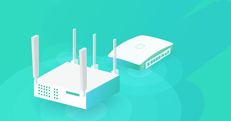 How to Choose a Wi-Fi Router For Your Business