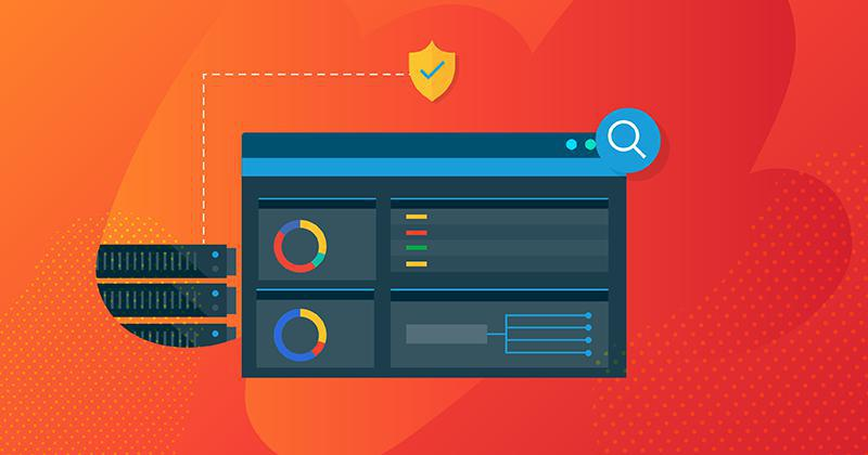 Maintain secure workspaces with Datto RMM's Patch Management