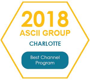 ASCII Award