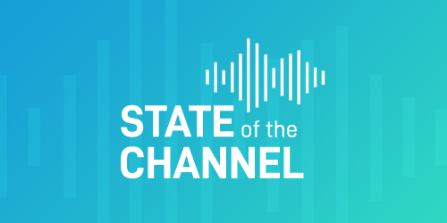 [Podcast] The Evolution of the MSP Industry: Perspectives from Christian Nagele and Mark Simon