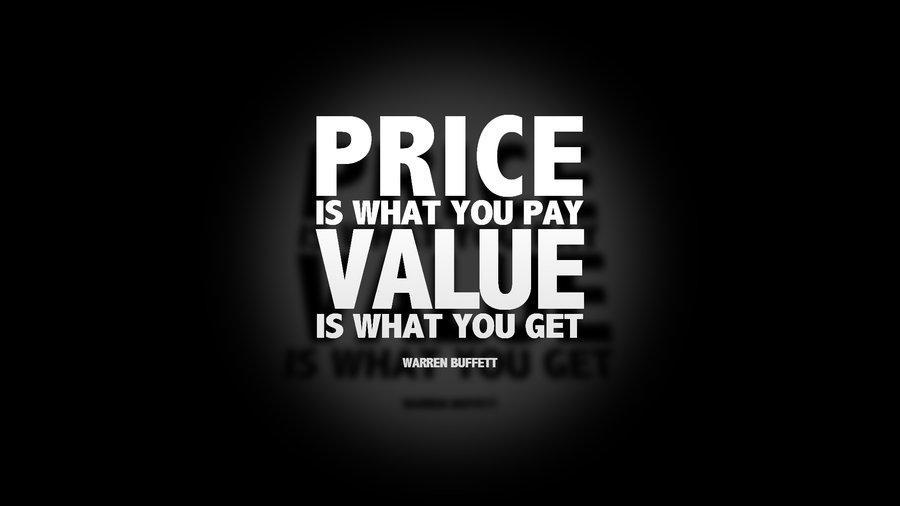 price_is_what_you_pay__value_is_what_you_get__by_lord_nothing-d4r2lly (1)