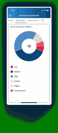 LiveMobile App