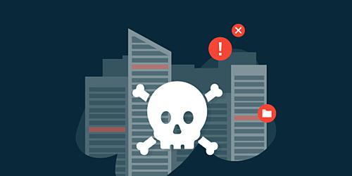 [eBook] Datto's European State of the Channel Ransomware Report