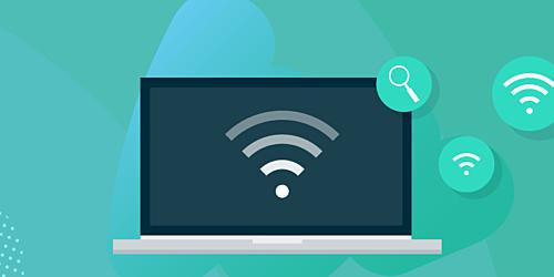 Tips & Tricks: Building Your Wireless Network for Optimal WiFi Experience