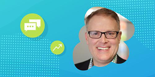 "A Fireside Chat with Datto's CEO Tim Weller: Finding Success in the ""New Normal"""