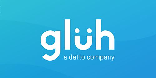 Gluh: The simplest way for MSPs to quote and procure
