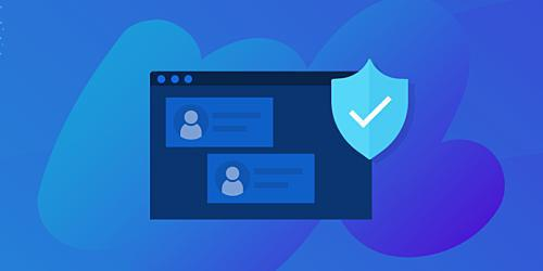 Datto SaaS Protection for Microsoft Teams