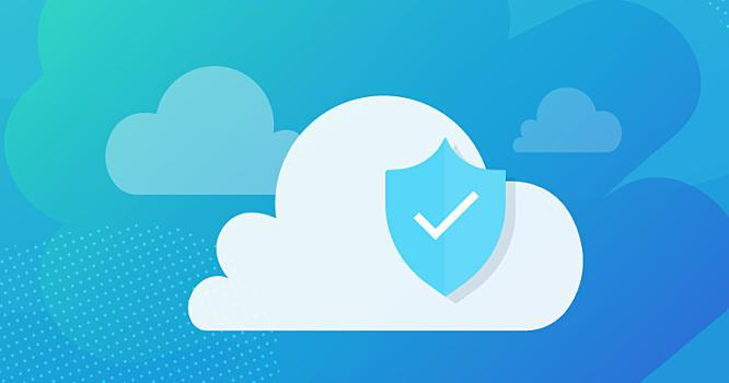 The Datto Cloud: The Purpose-Built Backup and Recovery Cloud