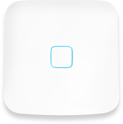 Cloud-Managed WiFi - Networking WiFi Access Points